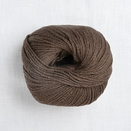 Image of Lang Soft Cotton 68 Mocha