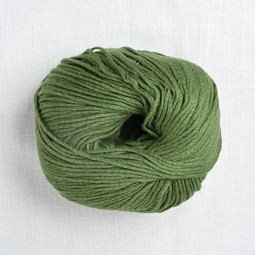 Image of Lang Soft Cotton 18 Moss