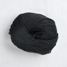 Image of Lang Soft Cotton 4 Black (Discontinued)