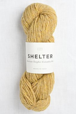 Image of Brooklyn Tweed Shelter Bale
