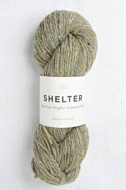 Image of Brooklyn Tweed Shelter Foothills