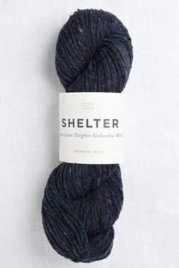 Image of Brooklyn Tweed Shelter Old World