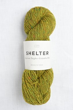 Image of Brooklyn Tweed Shelter Sap