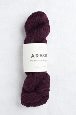 Image of Brooklyn Tweed Arbor Cobbler