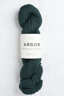 Image of Brooklyn Tweed Arbor Dorado