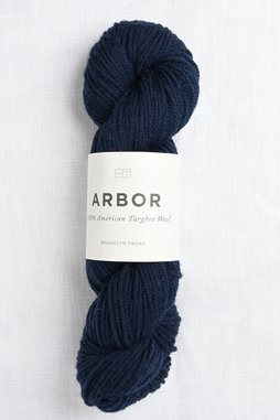 Image of Brooklyn Tweed Arbor Fleet