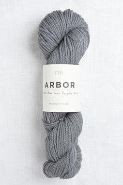 Image of Brooklyn Tweed Arbor Heron
