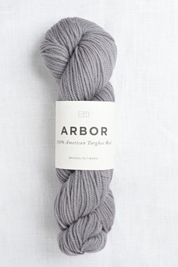 Image of Brooklyn Tweed Arbor Morandi (Discontinued)