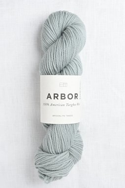 Image of Brooklyn Tweed Arbor Norway