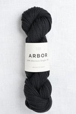 Image of Brooklyn Tweed Arbor Porter