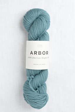Image of Brooklyn Tweed Arbor Rainier