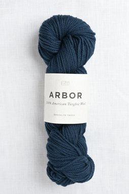 Image of Brooklyn Tweed Arbor Sashiko
