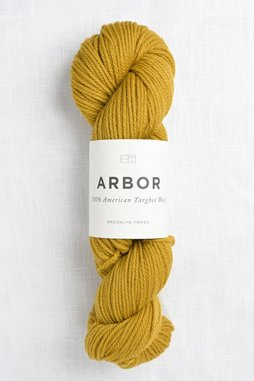 Image of Brooklyn Tweed Arbor Tincture