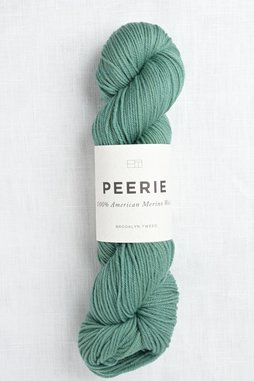 Image of Brooklyn Tweed Peerie Aurora