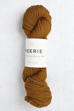 Image of Brooklyn Tweed Peerie Burnished
