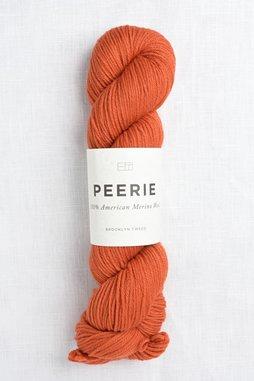 Image of Brooklyn Tweed Peerie Butternut