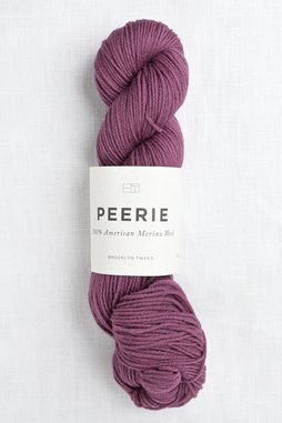 Image of Brooklyn Tweed Peerie Calluna (Discontinued)