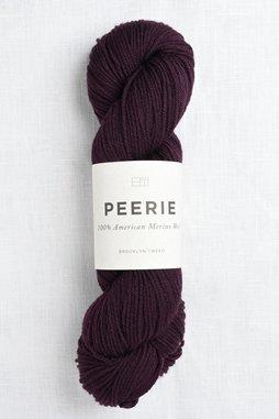Image of Brooklyn Tweed Peerie Cobbler