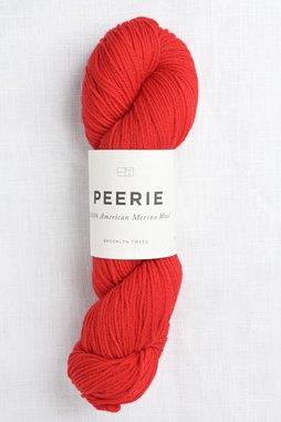 Image of Brooklyn Tweed Peerie Firebrush