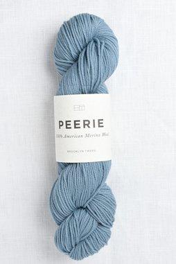 Image of Brooklyn Tweed Peerie Gatsby