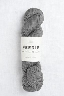 Image of Brooklyn Tweed Peerie Henge