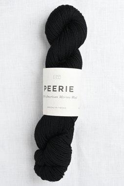 Image of Brooklyn Tweed Peerie Kettle