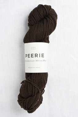 Image of Brooklyn Tweed Peerie Loam