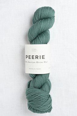 Image of Brooklyn Tweed Peerie Lovat (Discontinued)