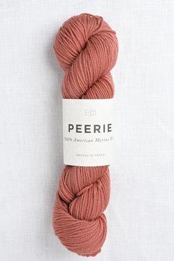Image of Brooklyn Tweed Peerie Mesa