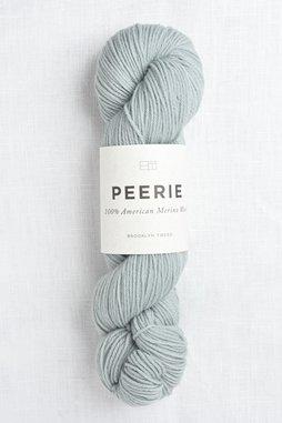 Image of Brooklyn Tweed Peerie Norway