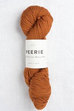 Image of Brooklyn Tweed Peerie Patina
