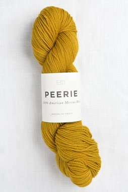 Image of Brooklyn Tweed Peerie Tincture