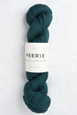 Image of Brooklyn Tweed Peerie Treehouse