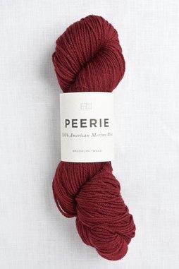Image of Brooklyn Tweed Peerie Vintner