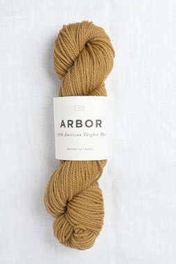 Image of Brooklyn Tweed Arbor Crumb