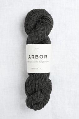 Image of Brooklyn Tweed Arbor Humpback