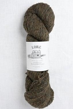 Image of The Fibre Company Lore Comfort