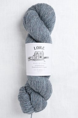 Image of The Fibre Company Lore Fair
