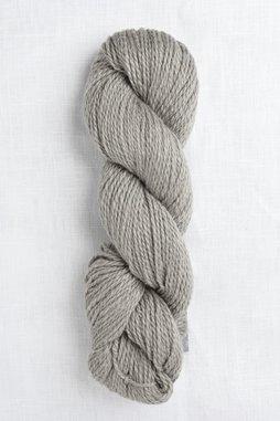 Image of The Fibre Company Luma Willow