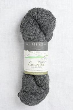 Image of The Fibre Company Cumbria Fingering Greystoke