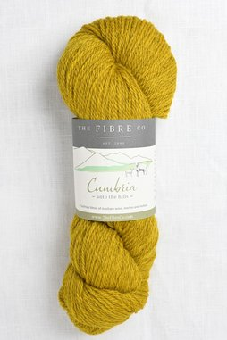 Image of The Fibre Company Cumbria Buttermere