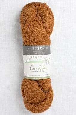 Image of The Fibre Company Cumbria Catbells