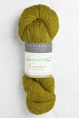 Image of The Fibre Company Cumbria Helvellyn