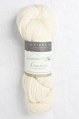Image of The Fibre Company Cumbria White Heather