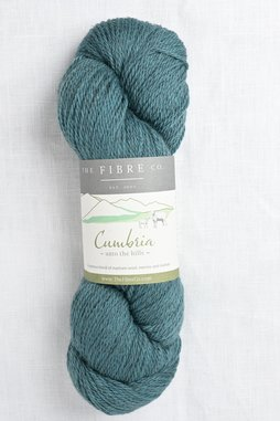 Image of The Fibre Company Cumbria Windermere