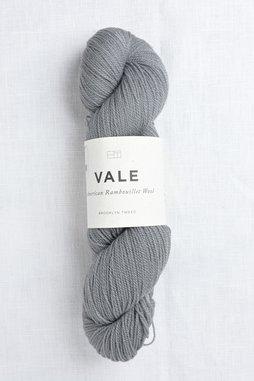 Image of Brooklyn Tweed Vale Heron (Discontinued)