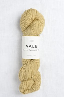 Image of Brooklyn Tweed Vale Parchment (Discontinued)