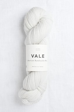 Image of Brooklyn Tweed Vale Thaw (Discontinued)