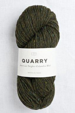 Image of Brooklyn Tweed Quarry Serpentine