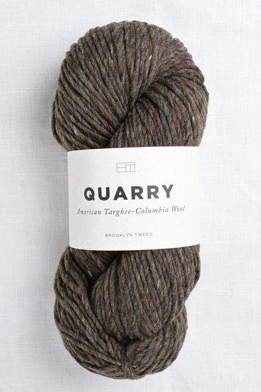 Image of Brooklyn Tweed Quarry